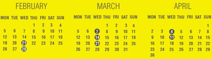 calendari_eng-01